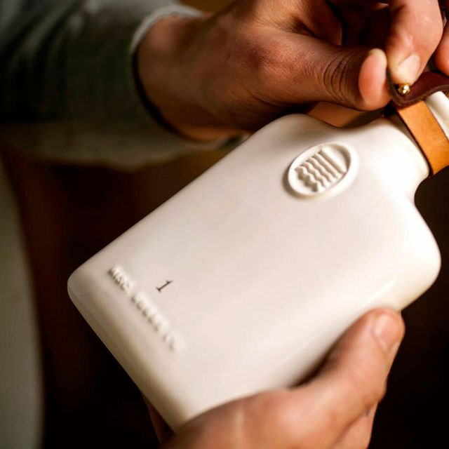 10-Best-Flasks-You-Can-Buy-Right-Now–gear-patrol-full-lead