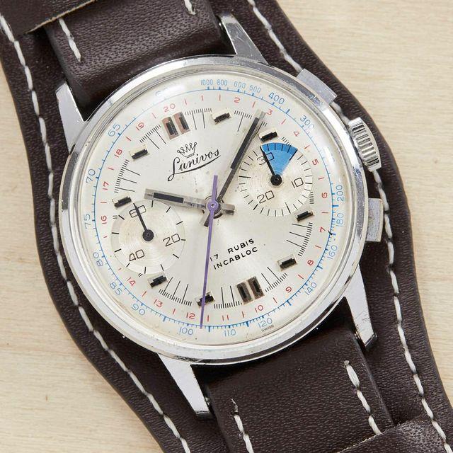 3-Cheap-Vintage-Chronographs-gear-patrol-lead-full