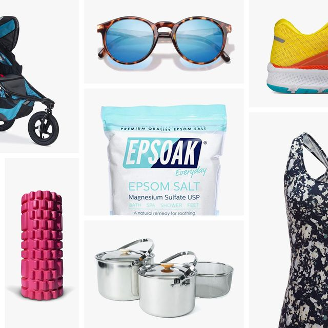 39-Gifts-for-the-Active-Mom-gear-patrol-lead-full