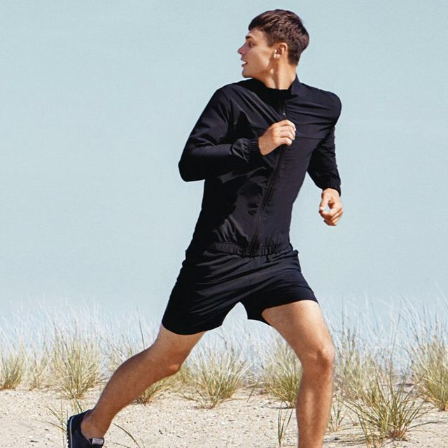 6-Brands-to-Upgrade-Your-Running-Gear-gear-patrol-Outdoor-Voices
