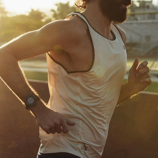 6-Brands-to-Upgrade-Your-Running-Gear-gear-patrol-full-lead