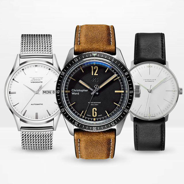 7-Best-Wristwatches-for-New-Graduates-gear-patrol-lead-full