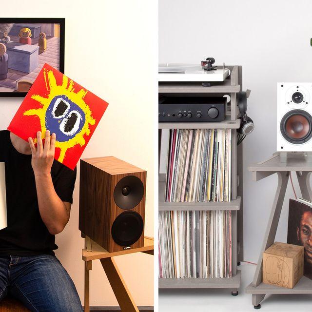 8 best vinyl accessories picked by an expert gear patrol lead full