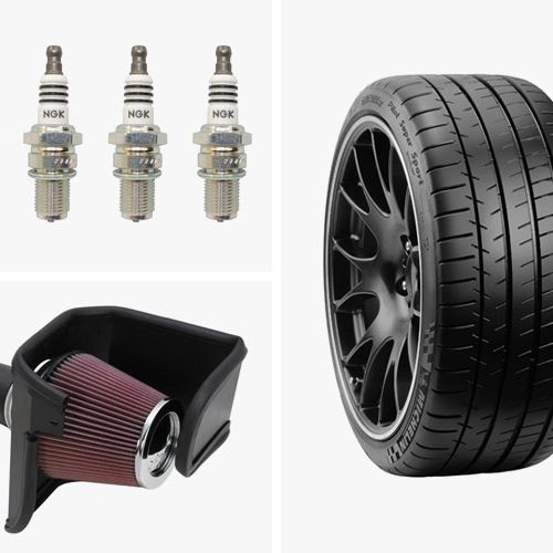 8-Sensible-Car-Modifications-to-Breathe-Life-Into-Your-Old-Ride-gear-patrol-lead-feature
