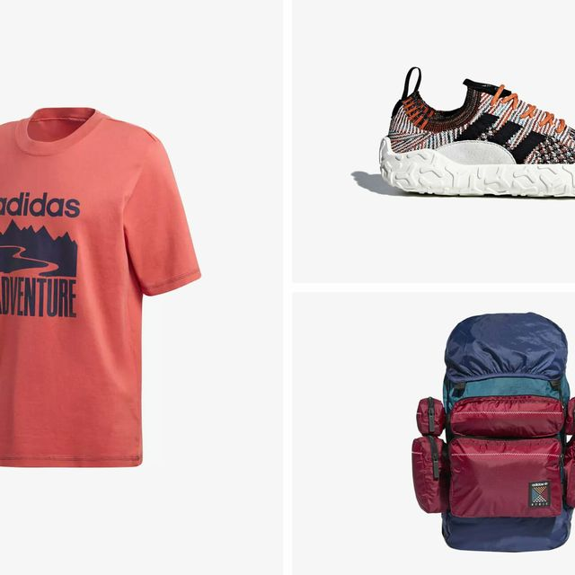Adidas-Outdoor-Collection-gear-patrol-full-lead-2