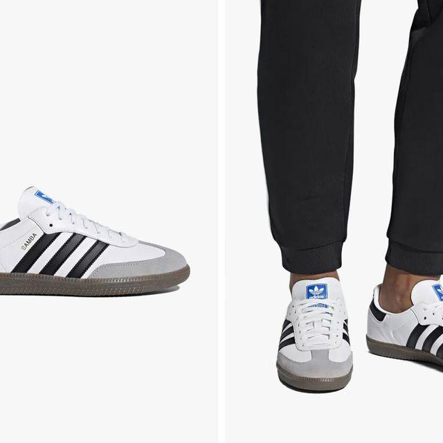 Adidas-Samba-OG-1-gear-patrol-full-lead