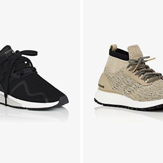 Adidas-Sneaker-Sale-gear-patrol-lead-full