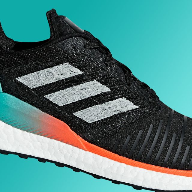 comprar Mortal Crueldad  This Is the Adidas Boost Sneaker You Need for Treadmills
