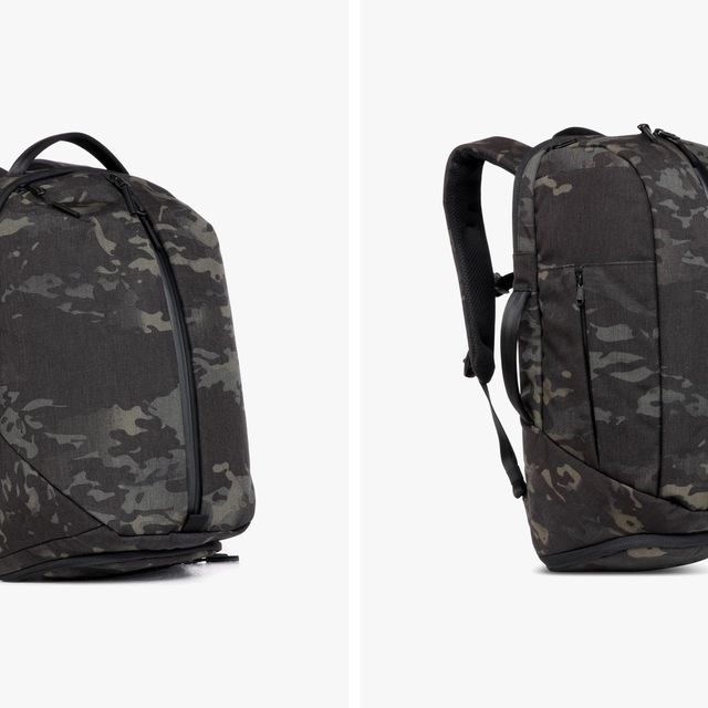 Aer-Camo-Backpack-gear-patrol-full-lead