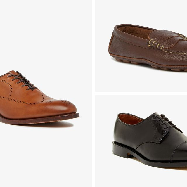 Allen-Edmonds-Shoe-Sale-May-gear-patrol-full-lead