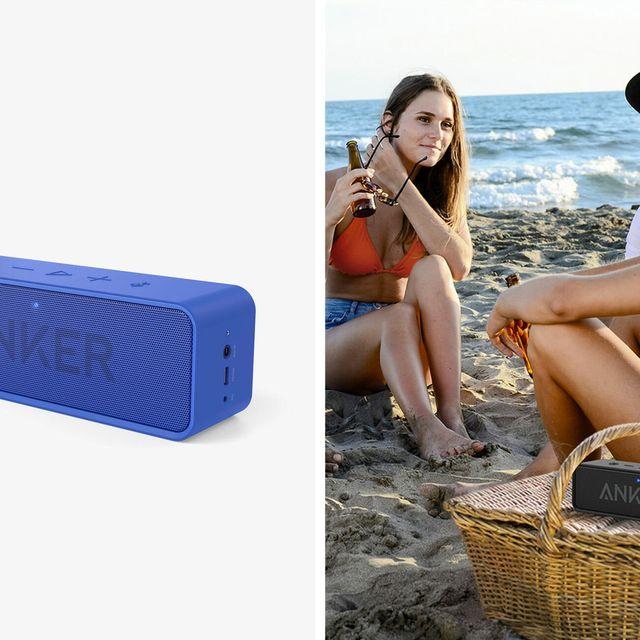 Anker-SoundCore-Bluetooth-Speaker-gear-patrol-full-lead