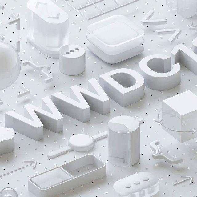 Apple-WWDC-2018-gear-patrol-full-lead