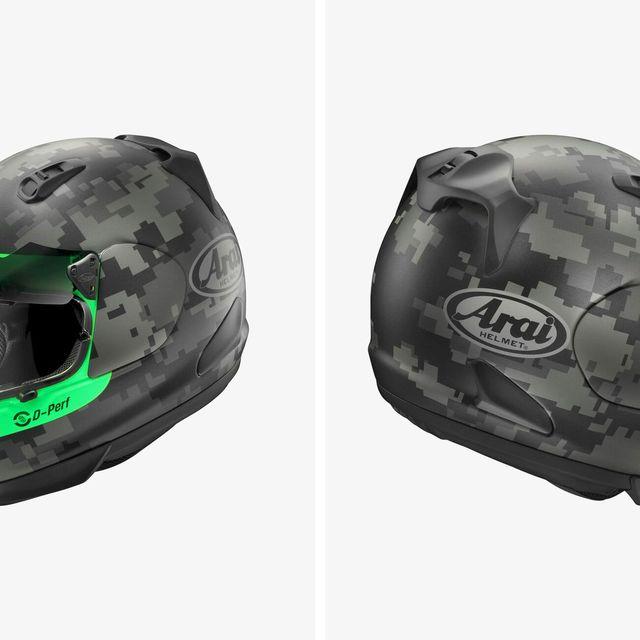 Arai-Defiant-Pro-Helmet-gear-patrol-full-lead
