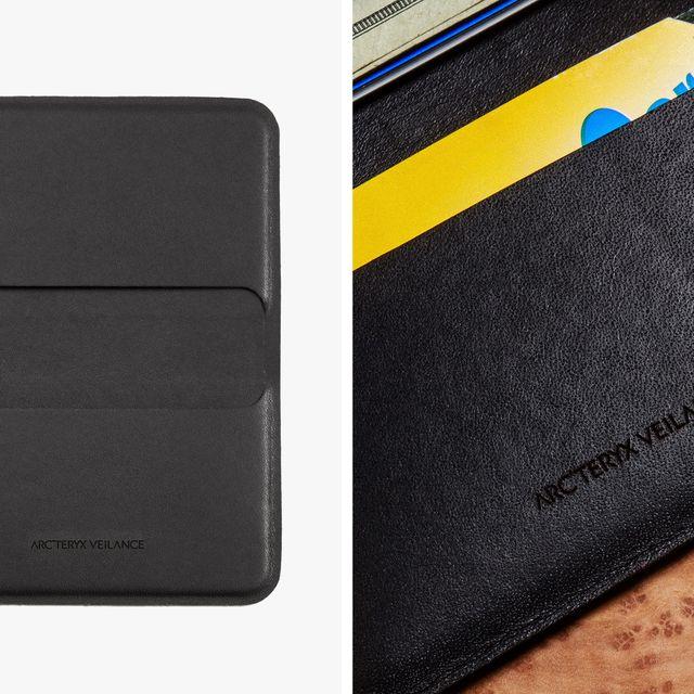 ArcTeryx-Veilance-Casing-Card-Wallet-gear-patrol-lead-full