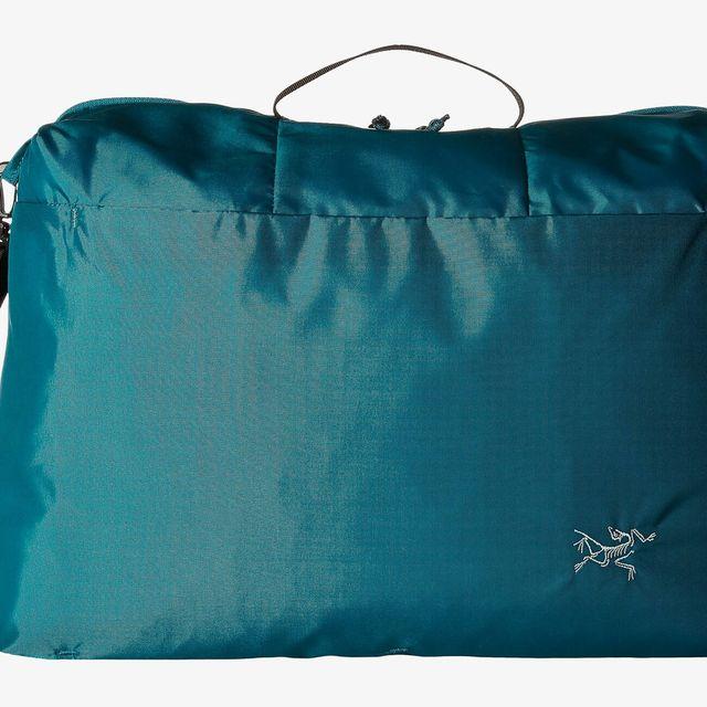 Arcteryx-Bags-Deal-gear-patrol-lead-full