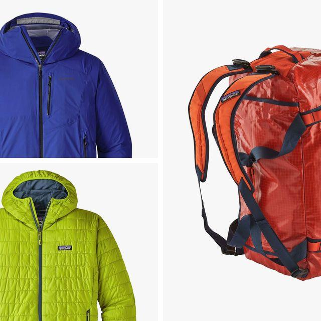 Backcountry-Patagonia-Sale-gear-patrol-full-lead
