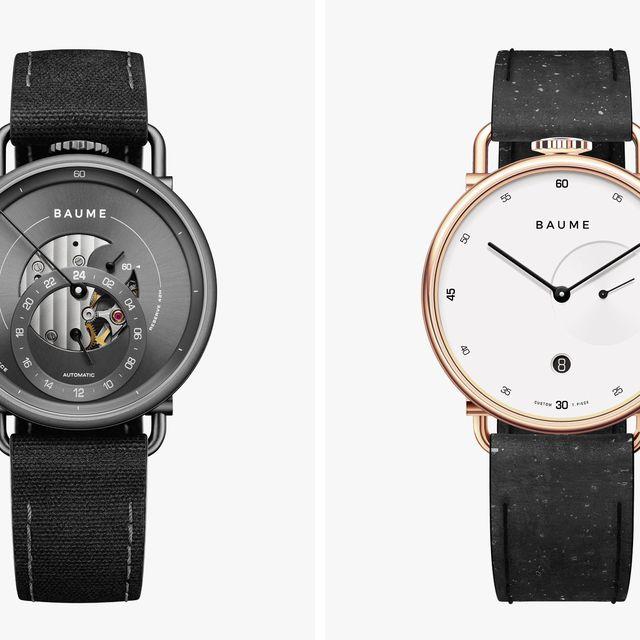 Baume-Watches-gear-patrol-lead-full