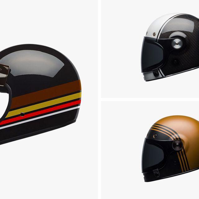Bell-Helmets-Sale-gear-patrol-full-lead