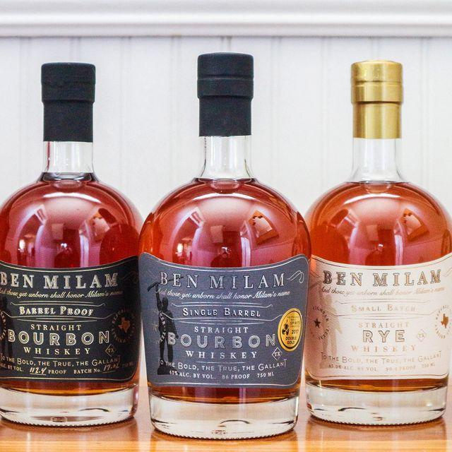 Ben-Milliam-Whiskey-Awards-gear-patrol-full-lead