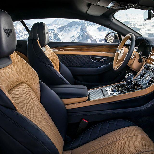 Bentley-Continental-gear-patrol-12