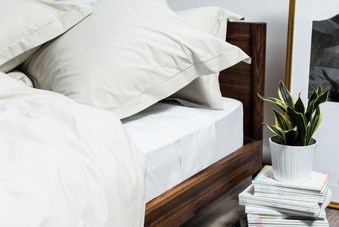 The 11 Best Sheets To Buy In 2020,Van Gogh Study Of Bedroom In Arles