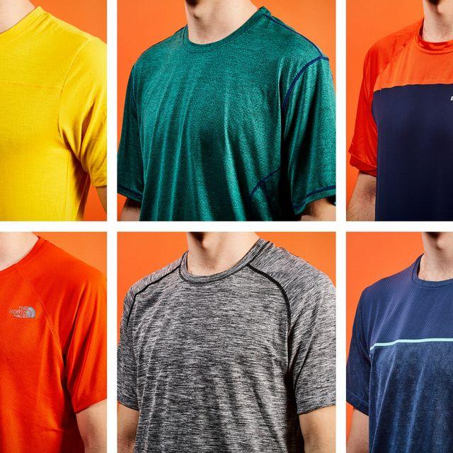 Best-Sweat-Wicking-T-Shirts-gear-patrol-full-lead