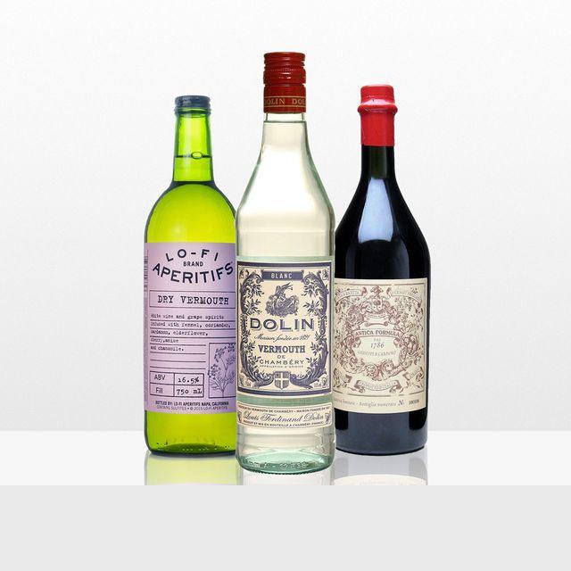 Best-Vermouth-Gear-Patrol-Lead-Full