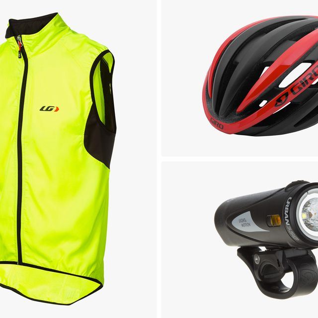 Bike-to-Work-Gear-gear-patrol-full-lead