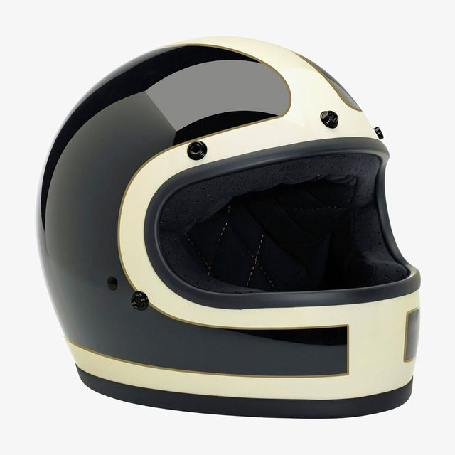 Biltwell-Helmet-Deal-Gear-Patrol-Lead-Full