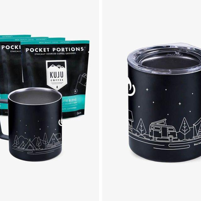 BioLite-Coffee-Lover-Kit-gear-patrol-lead-full