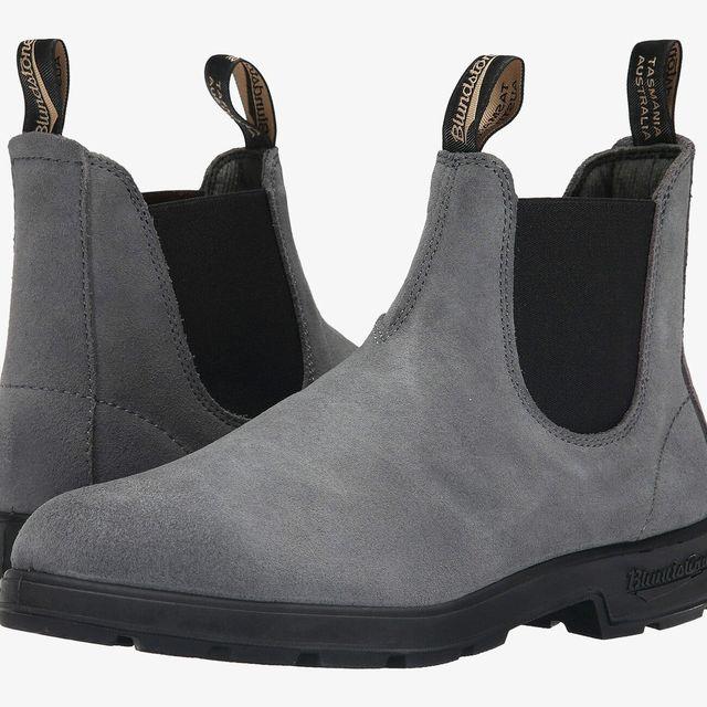 Blundstone-Boot-Deal-gear-patrol-lead-full