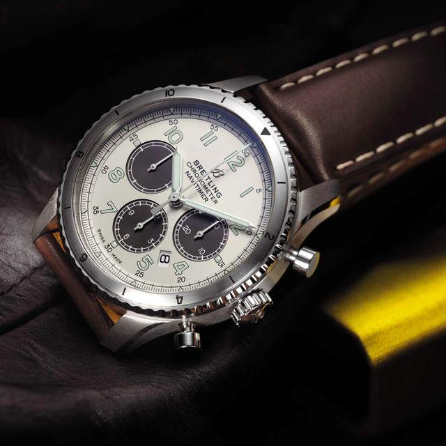 Breitling-X-Mr-Porter-gear-patrol-full-lead