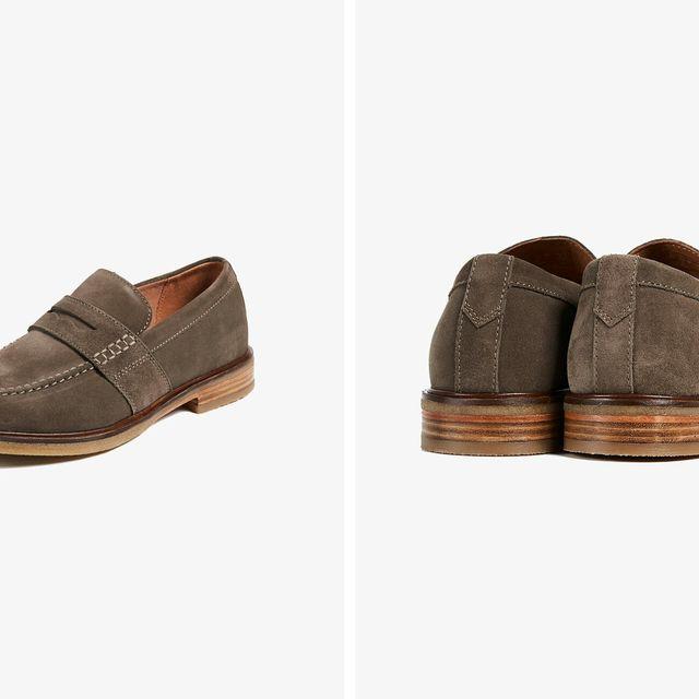 Clarks-Loafers-gear-patrol-full-lead