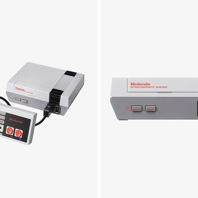 Classic-NES-gear-patrol-full-lead