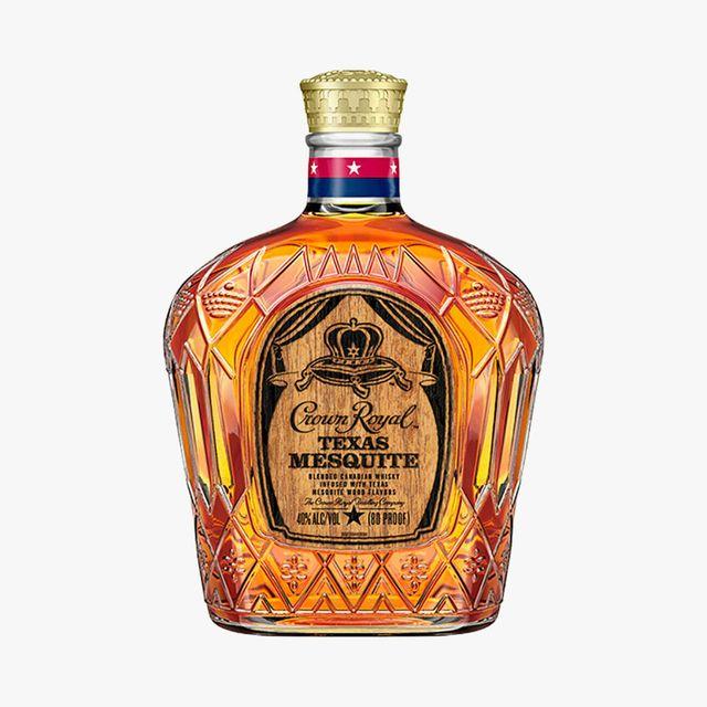 Crown-Royal-Texas-Mesquite-Whiskey-gear-patrol-full-lead
