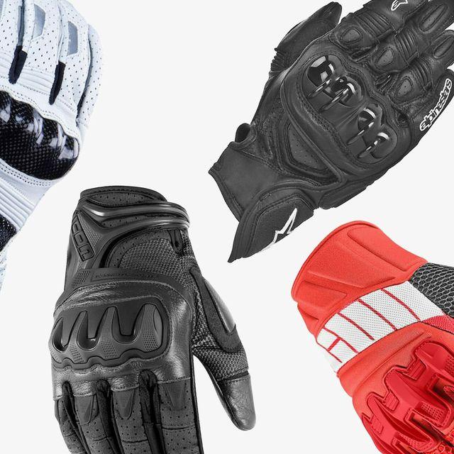 Deal-Moto-Gloves-Gear-Patrol-Lead-Full