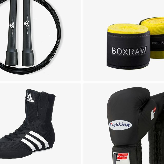 Everything-You-Need-to-Start-Boxing-gear-patrol-full-lead