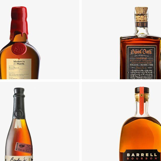 Five-Bourbons-gear-patrol-lead-full