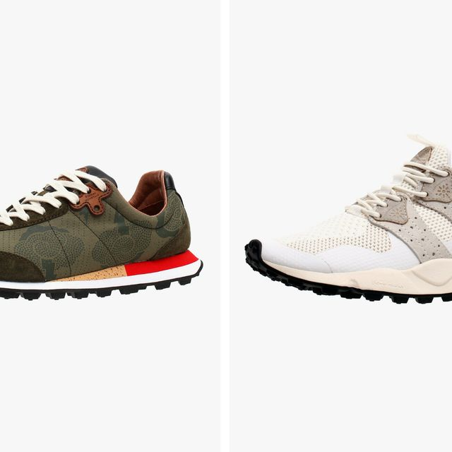 Flower-Mountain-Sneakers-gear-patrol-full-lead