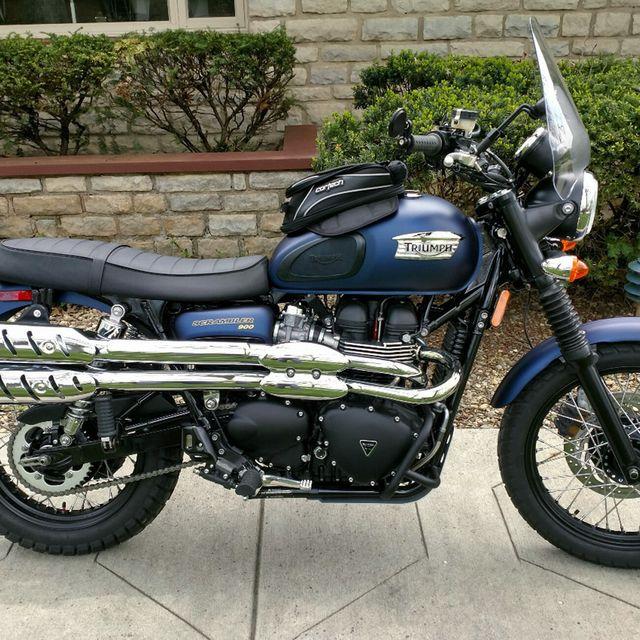 Found-5-Used-Commuting-Motorcycles-gear-patrol-lead-full