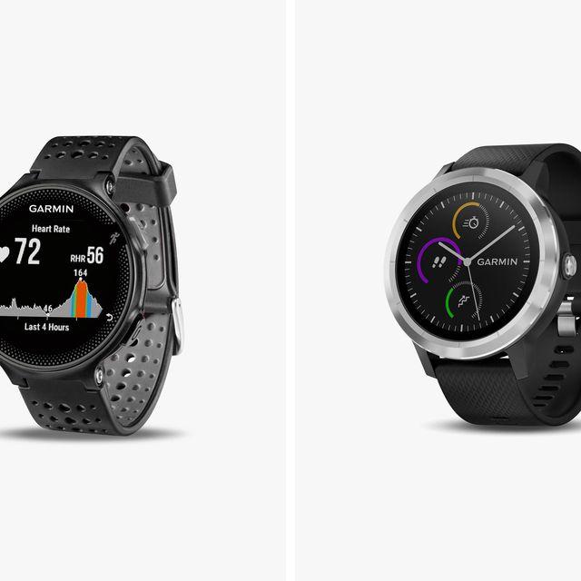 Garmin-Watch-Deal-gear-patrol-lead-full