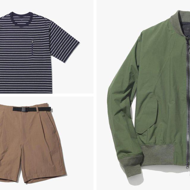 Goldwin-Summer-Collection-gear-patrol-full-lead