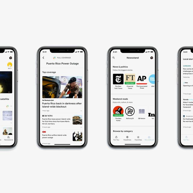 Google-News-gear-patrol-full-lead