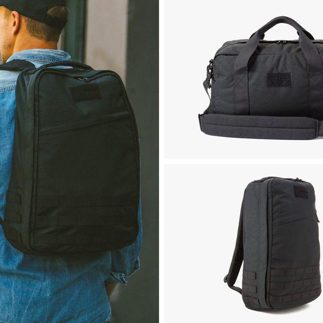 Goruck-Bags-gear-patrol-full-lead