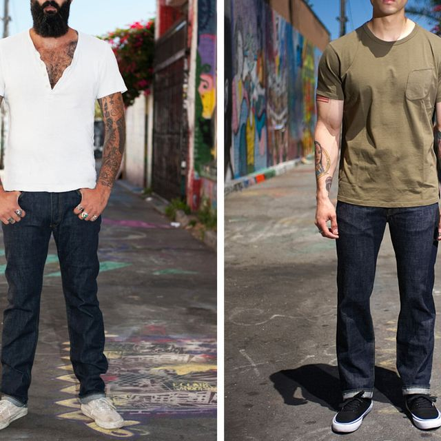 Great-Summer-Jeans-According-to-Style-Experts-gear-patrol-lead-full