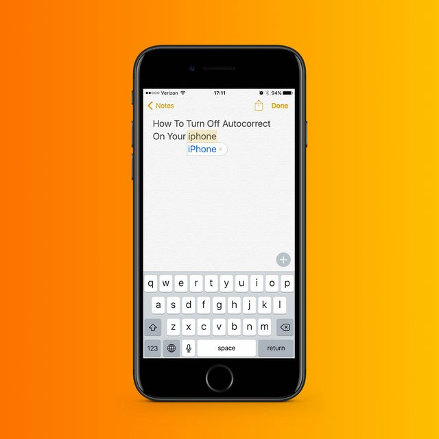 How-To-Turn-Off-Autocorrect-On-Your-iPhone-gear-patrol-lead-full