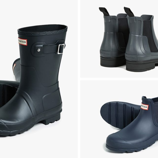 Hunter-Boot-Deal-gear-patrol-lead-full