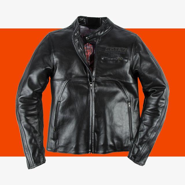 KO-Dainese-Moto-Jacket-gear-patrol-full-lead