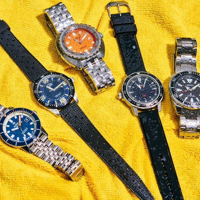 M2W-Elevated-Beater-Watches-Gear-Patrol-Lead-Full