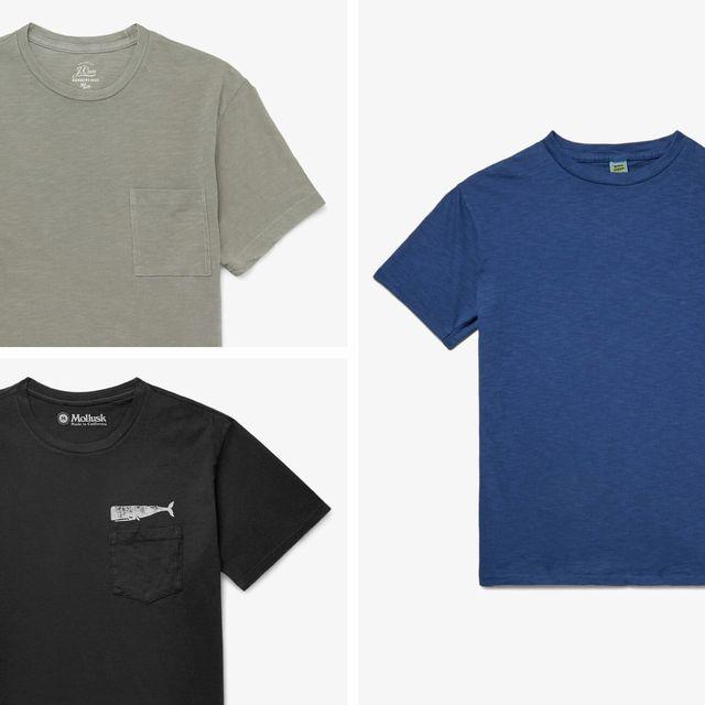 MP-t-shirt-sale-gear-patrol-full-lead